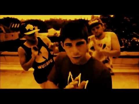 Aer - Feel I Bring (Music Video) LYRICS