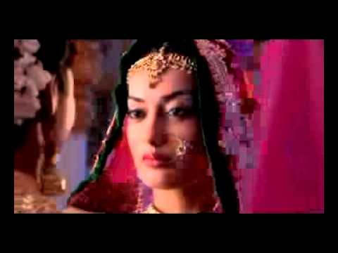 Qubool Hai - Zee TV - USA
