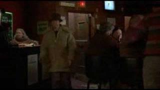 Fargo: Opening Scene