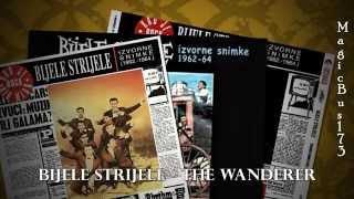 Bijele strijele - The Wanderer