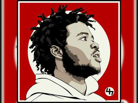 Capital Steez(Emotionless Thoughts) Instrumental
