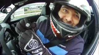 Live Vlog 1 Dr.Tamirlan -  Валители на картах, Наваливаем на BMW M2 на MRW, TTRS Вылет двери 300км