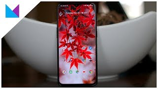 OnePlus 6T (T-Mobile) One Week Later
