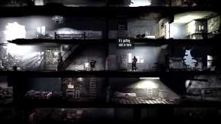 This War of Mine (PC) PL DIGITAL