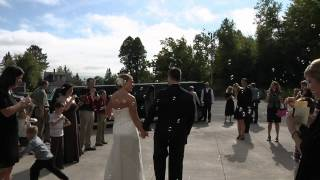 Take You - Duluth Wedding Video Productions - DWVP