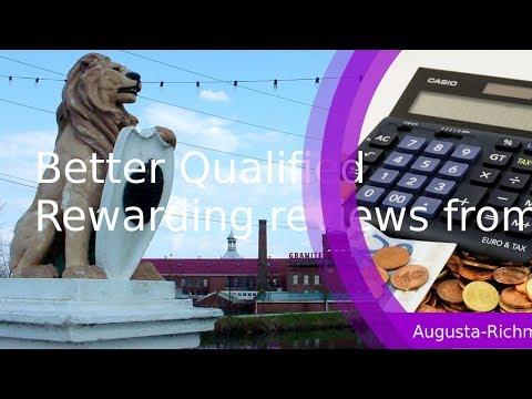 BQ review from thankful customer|Credit Score|Credit Company|Augusta-Richmond County Georgia