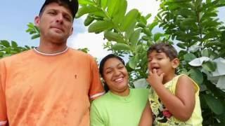 SUCESSO INTERNACIONAL: GIOABA DE CARLÓPOLIS | Sebrae/PR