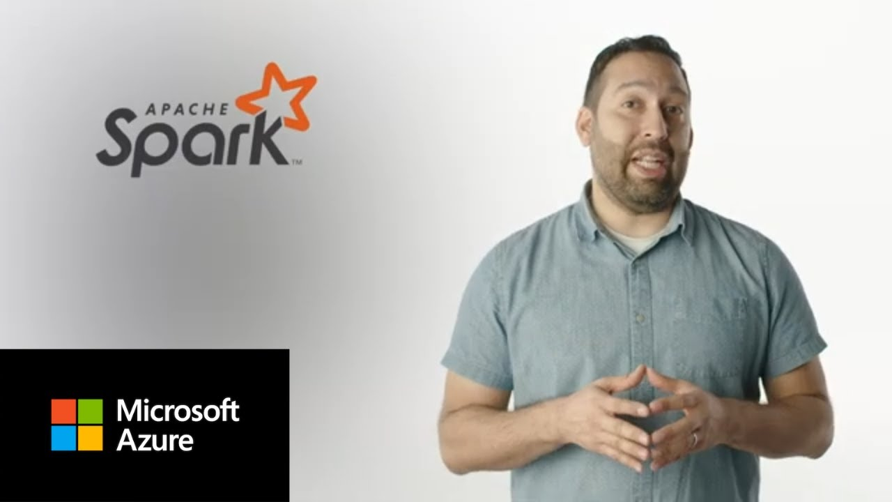 Machine Learning with Apache Spark | Machine Learning Essentials