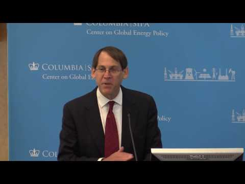 Technology and Low Oil Prices: How will the Industry Respond