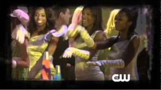 The Vampire Diaries Season 2 - Episode 18 - The Last Dance Extended Promo