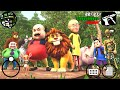 How To Download Motu Patlu Game On Android