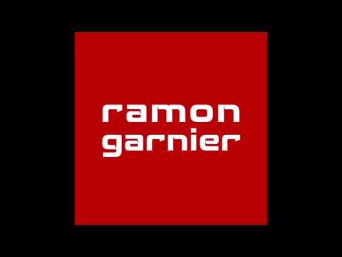 Scientific Religion, Ramon Garnier