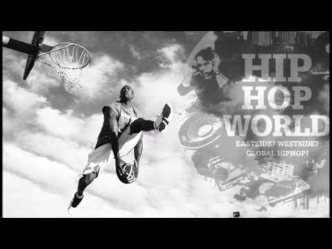 Rap & Underground Hip Hop DOPE Mixtape Vol 78