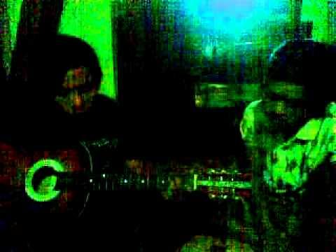 Tap choi guitar dem ta tu