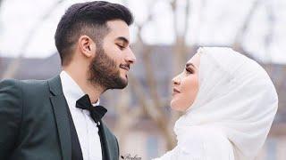 اكثر تفكيرٍ يشغلني🥰||حالات واتس اب حب دينيه 2020💙|| اناشيد حب اسلامية 🕋||حالات واتساب اسلامية🥀❤️