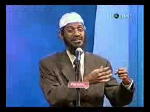 Islam Aur Jihad (Urdu/Hindi)