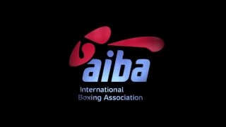 AIBA Women's Youth World Championships 2017
