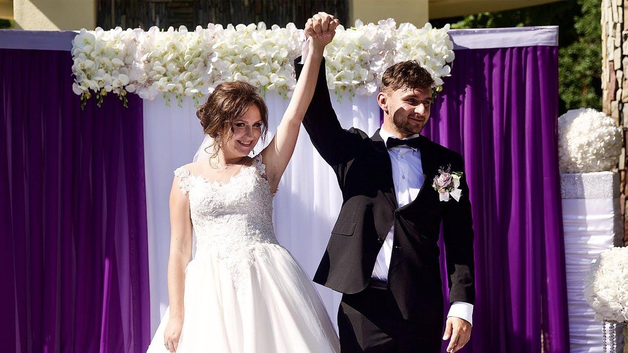 Jak vypadala naše Ukrajinská svatba? Dozvíte se všechno! w/ Stáňa