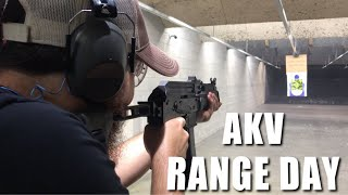 9mm ak video, 9mm ak clips, nonoclip com