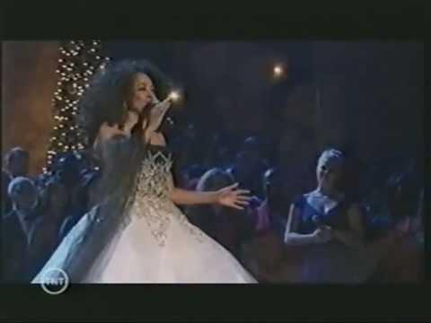 Diana Ross - Amazing Grace 2012 mp3