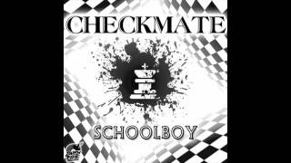 Play Checkmate (Dave Winnel Remix)