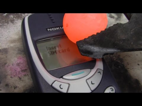 RHNB-Nokia 3310