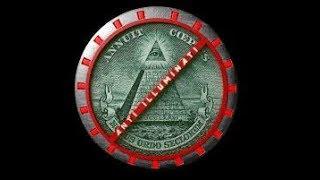 Best Anti-Nwo-Rap's / Roger & Schu - DPM / Drugs Pussy Money / PiratePeopleRadio
