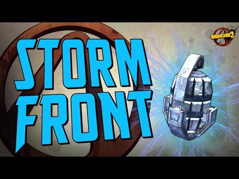 borderlands-2---storm-front---legendary-weapons-guide-remastered