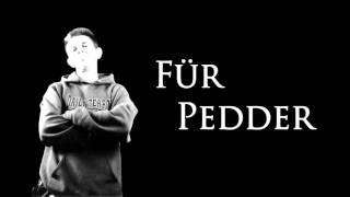 KELLERGEISTER: Für Pedder