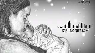 kgf-mother-sentiment-bgm-ringtone-kgf-bgm-ringtone-kgf-emotional-bgm-ringtone-kgf-bgm