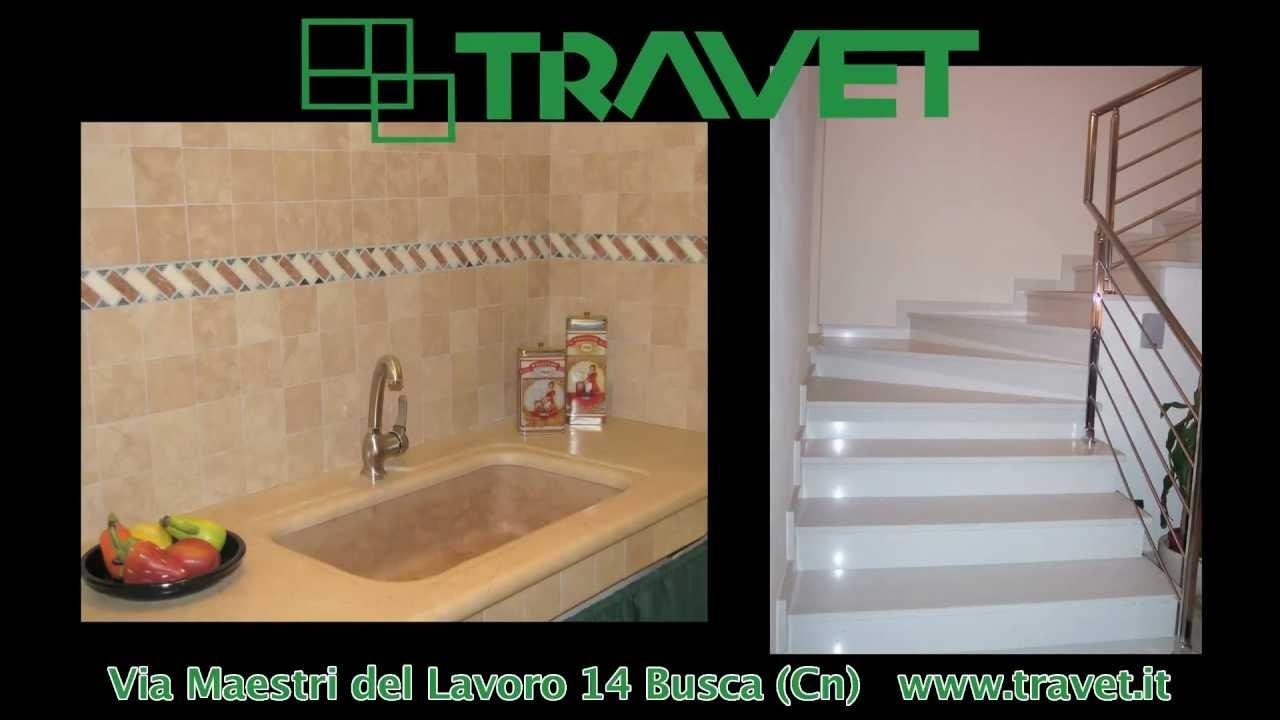 Cuneo vendita marmo graniti pietra ceramica e parquet in legno arredo ...