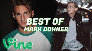 Mark Dohner Funny Vines and Videos Compilation Best Of Mark Dohner Instagram Videos 2020 [NEW]