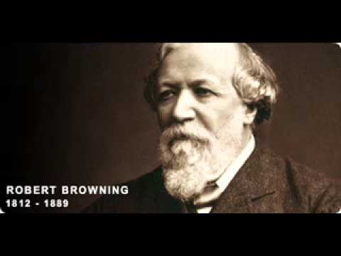 Top 200 of Robert Browning part 1 HD