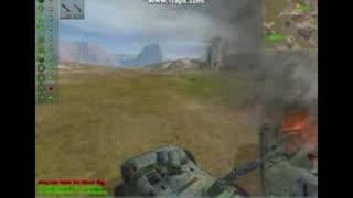 Battlefront DropTeam Demo