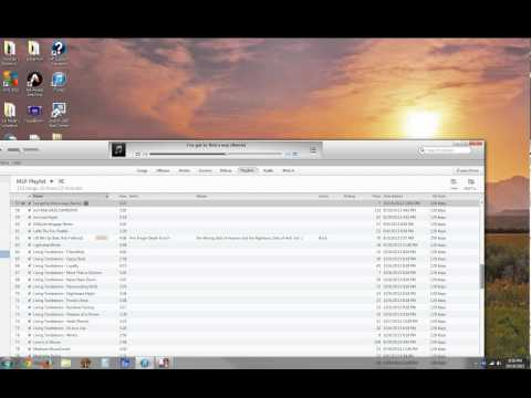 How To Download Music From Soundcloud To Your Computer