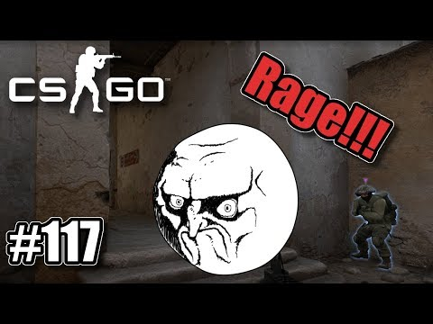 Epic Ninja Defuse - Counter-Strike Global Offensive Tips! from YouTube · Duration:  12 minutes 22 seconds