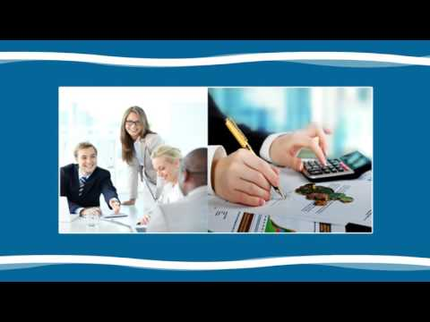 Icm Financial Management Counseling In Las Vegas