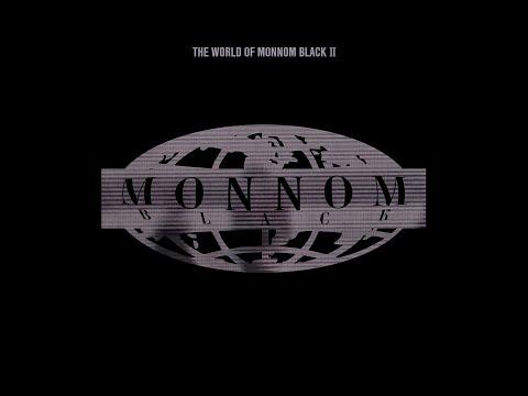UVB - God Knows You're A Cunt [MONNOM020]