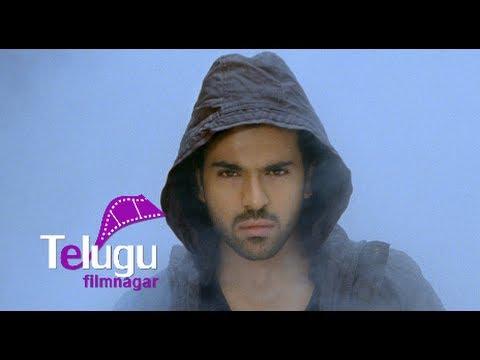 Yevadu Teaser HD | Ram Charan | Allu Arjun | Shruti Hassan | Kajal Agarawal | Amy Jackson | DSP