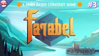 Farabel Gameplay - Part 3 - Walkthrough (Steam PC Game)