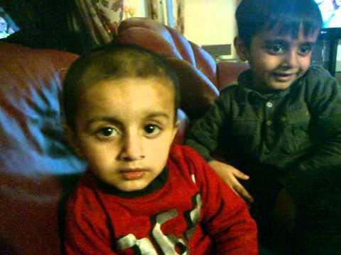 Salahudin & Abdullah 2010