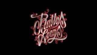 Nate57 Feat Telly Tellz - Psychopatisch