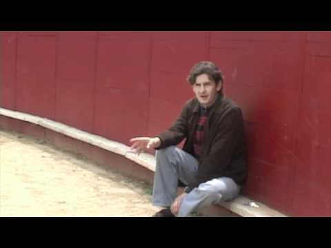 Después del triunfo: Especial Juan Francisco Hinoj...