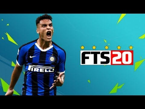 fts-20-android-offline-300mb-best-graphics-new-update