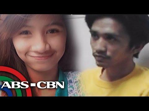 SOCO: Killer admits own crime