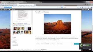 WordPress Plugin Tamil Video Tutorials