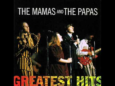 The Mamas and The Pappas Do You Wanna Dance