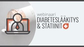 Diabetes Laakkeet Uutiset Kemi