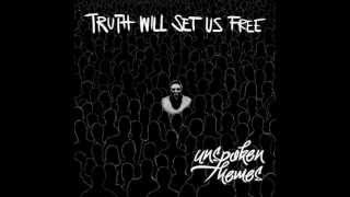 Unspoken Themes - The Oath That Keeps Us Free