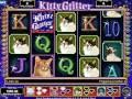 Kitty Glitter Online Slot Machine IGT - (Free Play Emulator Preview)